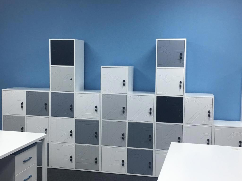casiers-rangement-bureau